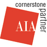 AIA Cornerstone Partner